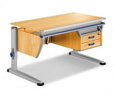 Stůl pro chytré děti