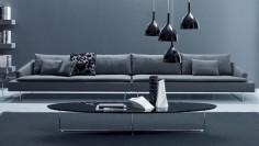 Luxus prostoru
