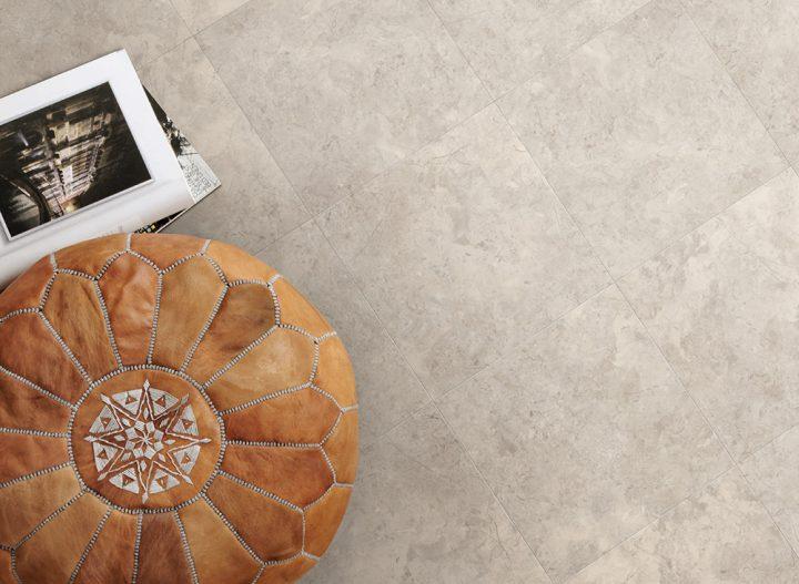 Bottocino Grey – podlaha pro originální interiéry