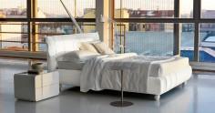 Bílý komfort