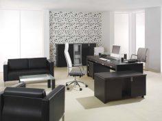 Kancelářský nábytek W-Line