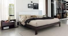 Ložnice plná osobité elegance!