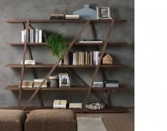 Jednoduchá knihovna