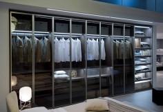 Luxusní skříň