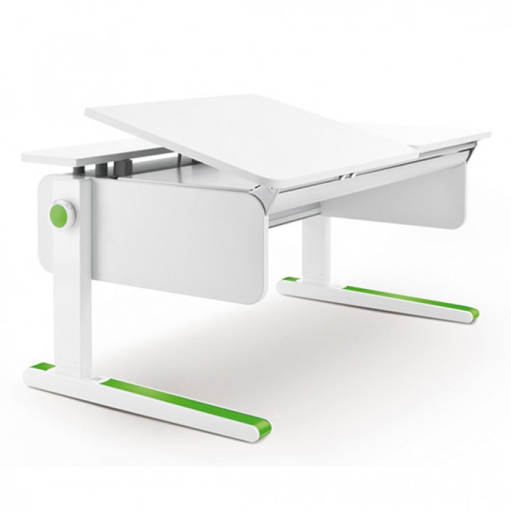 Moderní a praktický stůl
