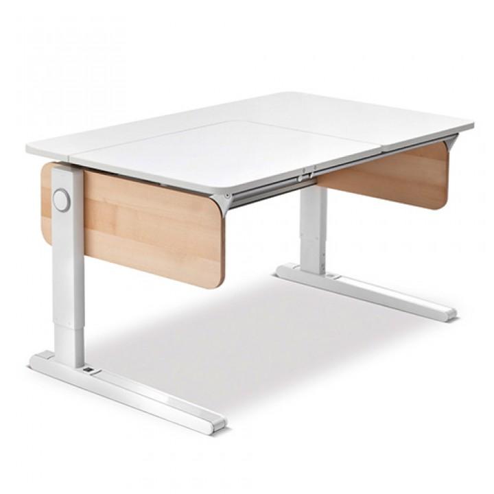 Krásný a praktický stůl