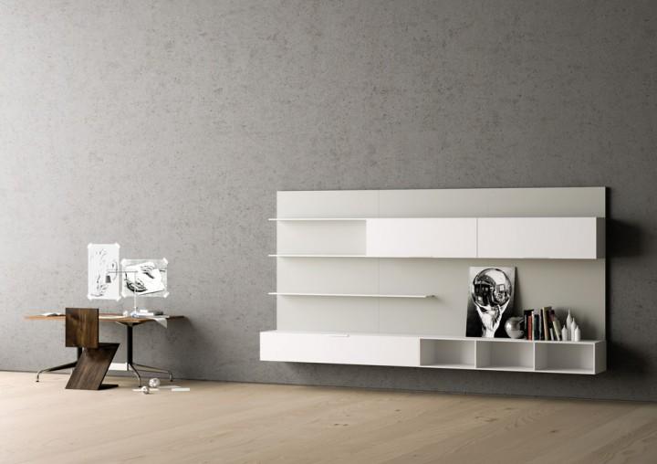Umění minimalismu