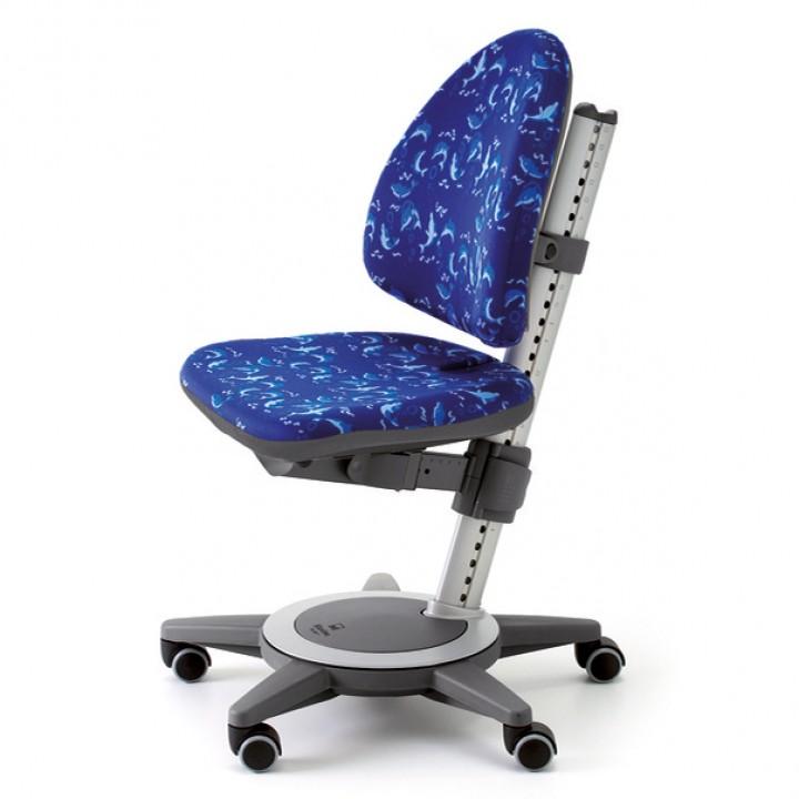 Jedinečná židle pro školáky