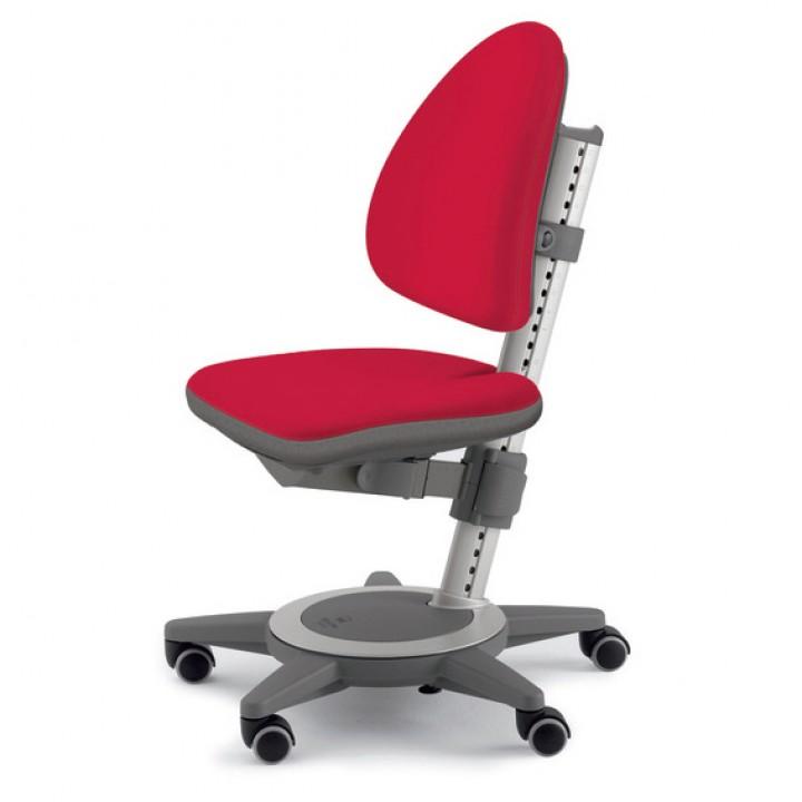 Židle, která vydrží