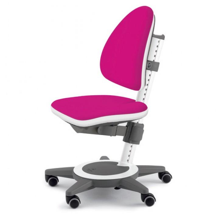 Židle, která roste s vámi