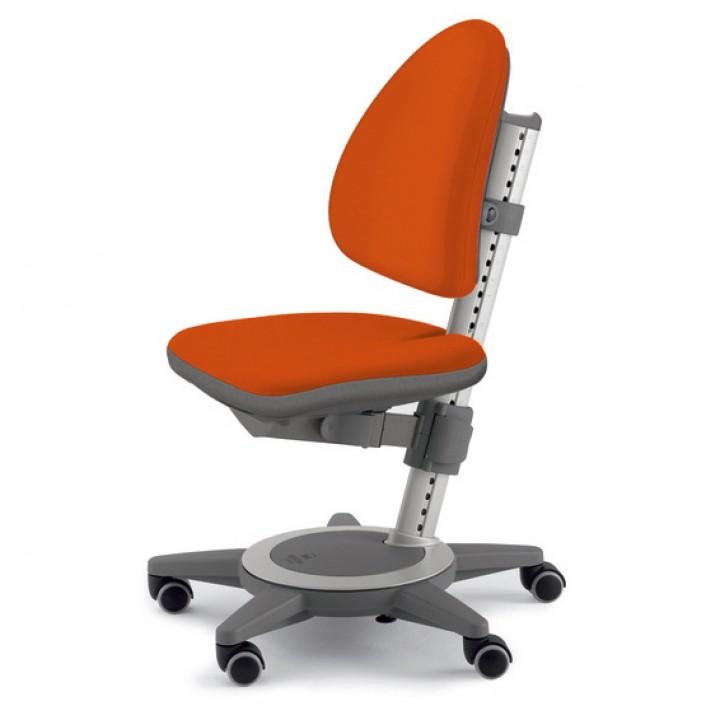 Chytrá židle pro každého