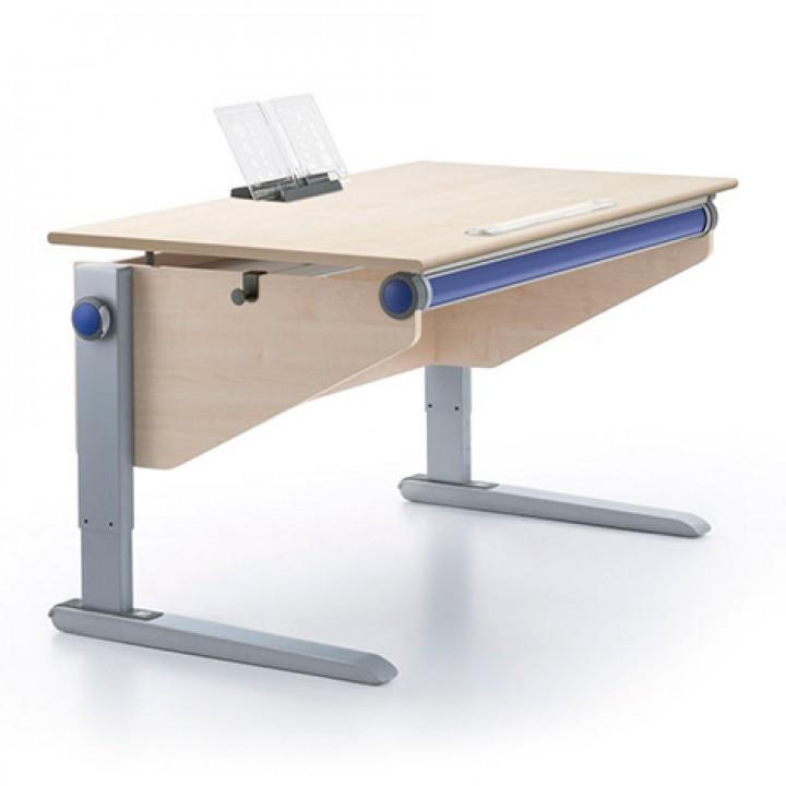 Praktický stůl pro děti