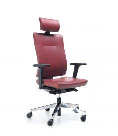 Kancelářská židle XENON